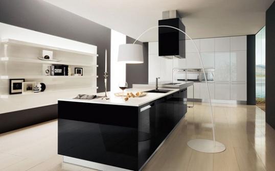 L'attribut alt de cette image est vide, son nom de fichier est thumbnail_Black-and-white-kitchen-design-ideas-1.jpg.