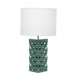 Lampe Abat jour - Céramique